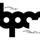 The BPM Festival: Portugal 2018 Reveals Phase 1 Artist Lineup Photo