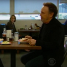 VIDEO: Billy Crystal and James Corden are 'Faking It' on THE LATE LATE SHOW