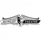 Midnight Requisition Opens at SkyPilot Theatre