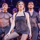 BWW Review: CHICAGO, Phoenix Theatre