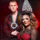 MR AND MISS PRIDE SOUTH FLORIDA Comes to Aventura