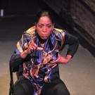 JCTC Presents the New Jersey Premiere of Claudine Bryant's TEMPORARILY YOURS