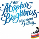 Honest Pint Theatre Company Presents THE ABSOLUTE BRIGHTNESS OF LEONARD PELKEY