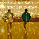 Trey Songz Unveils New Track CHI CHI