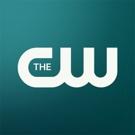 The CW Shares Midseason Schedule Update