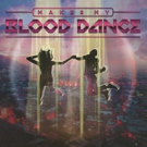 Makes My Blood Dance Drop First Brand New Single 'Beaming Right Up'