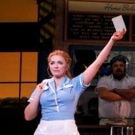 WAITRESS Makes Tour Stop at The Paramount