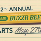Brush Up On Your Phonics: THEBUZZR BEE Is Back!