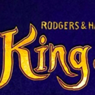 THE KING AND I Playing At Morrison Center For The Performing Arts 1/25 and 1/26
