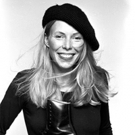 Glen Hansard, Norah Jones, Seal, and More to Honor Joni Mitchell on Her 75th Birthday at The Music Center