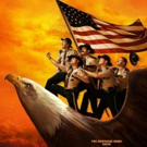 SUPER TROOPERS 2 Opens In Theaters Nationwide Tomorrow, April 20