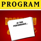 Standbys and Understudies from MEAN GIRLS, WAITRESS,  ANASTASIA, and More Join AT THIS PERFORMANCE...