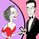 BWW Exclusive: Ken Fallin Draws the Stage - Samantha Barks & Andy Karl in PRETTY WOMAN