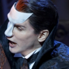LOVE NEVER DIES Comes to the Fabulous Fox Theater Next Month