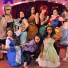 Fountain Hills Theater Presents DISENCHANTED Photo
