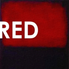 BWW Review: Theatre Artists Studio Presents RED ~ Illuminating And Riveting!