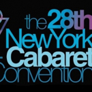 BWW Review: The 28th New York Cabaret Convention Kicks Off Its Opening Night With A B Photo