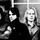 DESCENT INTO THE MAELSTROM: The Untold Story Of Radio Birdman Takes The Show On The R Photo