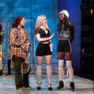 Photo Flash: Like, Totally Check Out a First Look at Dove Cameron and More in CLUELES Photo