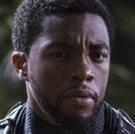 Marvel Studios' BLACK PANTHER Comes to El Capitan, 2/15 - 25