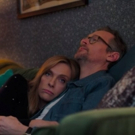 VIDEO: Toni Collette Stars in the Trailer for WANDERLUST on Netflix