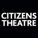 Citizens Theatre Announces Full Spring 2018 Season Listings