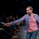 Photo Flash: First Look at EVERY BRILLIANT THING at The Kitchen Theatre