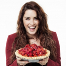 BWW Interview: Lucie Jones Talks WAITRESS at Adelphi Theatre
