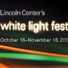 Lincoln Center Announces 2018 White Light Festival Photo