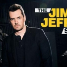 The JIM JEFFERIES SHOW Returns For Second Season On Comedy Central March 27