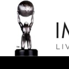 Tom Joyner To Receive Vanguard Award At 50th NAACP Image Awards