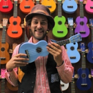 Melbourne Recital Centre Announces Its 2019 Program For Music Play Family Festival
