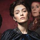 Seattle Opera Presents IL TROVATORE Photo