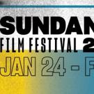 CLEMENCY, ONE CHILD NATION Among 2019 Sundance Film Festival Winners