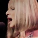 Carla DelVillaggio Brings Streisand to The Winter Park Playhouse!