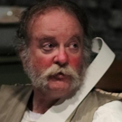 BWW Review: HOBSON'S CHOICE at Quotidian Theatre Company Photo