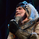 BWW Review: Arizona Broadway Theatre Presents MAN OF LA MANCHA