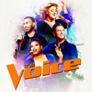 VIDEO: Watch the Performances of the Advancing Artists from Last Round of Blind Auditions on THE VOICE