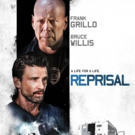 Bruce Willis' REPRISAL Comes to Blu-ray and Digital Photo