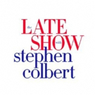 Scoop: Upcoming Guests on THE LATE SHOW WITH STEPHEN COLBERT, 1/23-1/25 on CBS