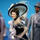 Review Roundup: Did the New Cast of MY FAIR LADY Have a Little Bit of Luck with the Critics?