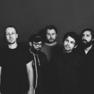 Gatherers Premiere New Single THE FLOORBOARDS ARE BREATHING