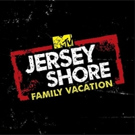 MTV Scores Highest Rated New Show in Six Years with JERSEY SHORE FAMILY VACATION Photo