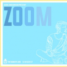 The Tank Presents ZOOM