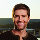Platinum Country Music Star Josh Turner Plays The McCoy