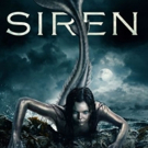 SIREN Makes A Splash As Freeform's Biggest Drama Launch in 2 YEars