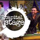 THE WOLVES Launches Capital Stage's 14th Season