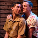 Photo Flash: Chicago Premiere of YANK! A WWII LOVE STORY Photo