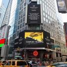 COMFORT WOMEN: A NEW MUSICAL Returns off Broadway Today!