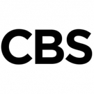 Fall Finales Brings CBS to the Top of Tuesday Night Photo